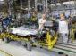 VW Slovakia privíta viac ako 500 nových spolupracovníkov