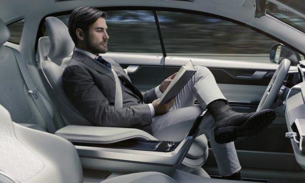 Autonómne autá potrebujú spoľahlivé testy