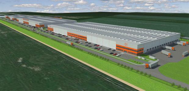 Linkcity vstupuje na slovenský trh