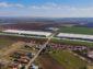 Prologis spúšťa výstavbu v Brne