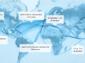 Kuehne + Nagel spúšťa platformu Sea Explorer