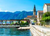 Cushman & Wakefield vstupuje na trh Srbska a Čiernej Hory