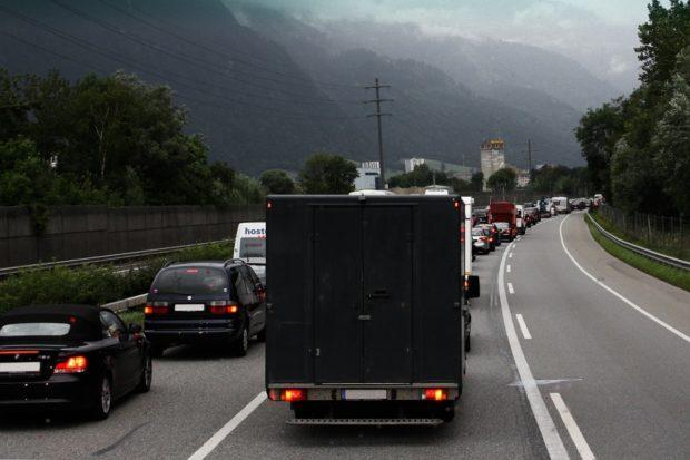 Nekonečný príbeh diaľnice D1