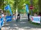 FM Logistic podporuje malých cyklistov a nevidiacich bežcov