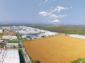 Prologis Park Bratislava sa rozširuje o dve nové budovy