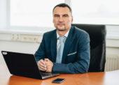 GEFCO má nového HR manažéra