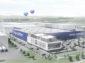 cargo-partner vybuduje v Ľubľane iLogistics centrum