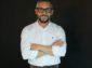 Vincenzo Nicolo novým Business Directorom IVECO