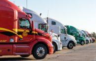Eurowag: Nákladná cestná doprava stojí na prahu novej éry