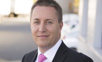 Daniel Knaisl: Automatizácia je najlepšia cesta k efektivite