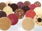 cargo-partner zabezpečuje export čokolád Zotter