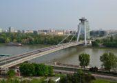 Budú u nás padať mosty?