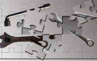 Ako vyriešiť rébus nedostatku pracovnej sily?