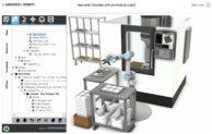 Universal Robots predstavil nástroj Application Builder