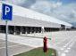 PNK Group vstupuje na európsky realitný trh