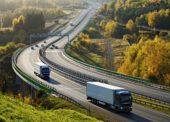 Rezort dopravy vyšiel v ústrety autodopravcom