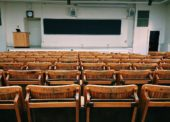 Tradičné školské problémy