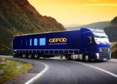 GEFCO získalo certifikát o dodržiavaní GDP