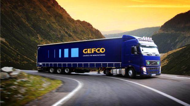 GEFCO zakladá nadačný fond GEFCARES