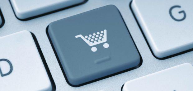 Queens zrýchľuje logistiku a spúšťa slovenský e-shop