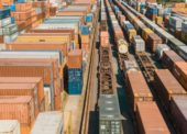 cargo-partner rozširuje LCL servis medzi Áziou a Európou