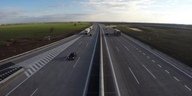 Eurofondové dopravné projekty majú zabezpečené spolufinancovanie