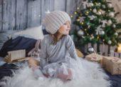 Vianoce – stres, ale i pohoda