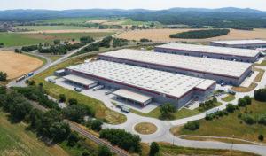 Investori majú stále záujem o komerčné nehnuteľnosti v regióne CEE