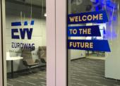 Eurowag a spoločnosť ADS sa spojili