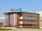 FM Logistic otvorila v Rumunsku sklad pre farmaceutické produkty