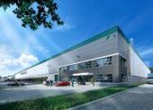 Prologis získal pozemok pre nový logistický park v Prahe