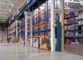 Kontraktná logistika v podaní Geis SK