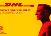 DHL oficiálnym partnerom svetového turné Bryana Adamsa