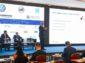 NEWMATEC 2019: Špičkoví odborníci o trendoch  v automotive