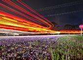 Ekonomický rast a deravé diaľnice