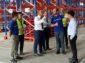 FM Logistic vo Vietname postaví nové distribučné centrum