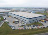 cargo-partner v Prague Airport parku ponúka už aj riešenia pre tepelne kontrolovaný tovar
