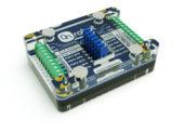 OnRobot uvádza riešenie Digital I/O Converter