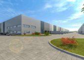 VGP bude stavať logistický park na strednom Slovensku