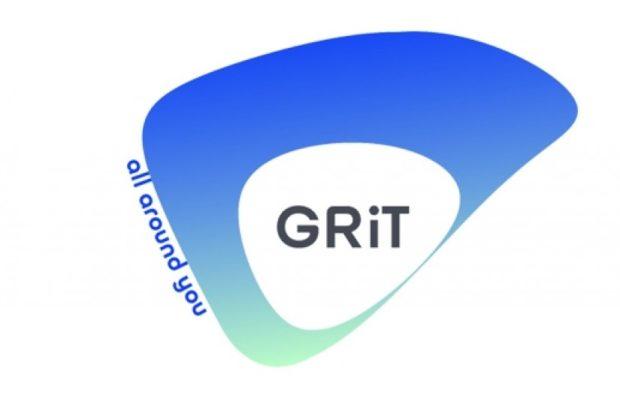 Firma CCV Informační systémy sa premenovala na Grit