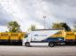 DACHSER zahajuje skúšobnú spoluprácu s elektrickými vozy Mercedes-Benz eActros