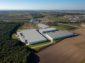 Prologis stavia vo Vroclave dve nové budovy na mieru