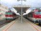 Modernizáciu železnice Púchov – Považská Teplá preplatí Brusel