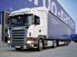 Nové pobočky cargo-partner v Austrálii, SAE, Malajzii a v Rakúsku