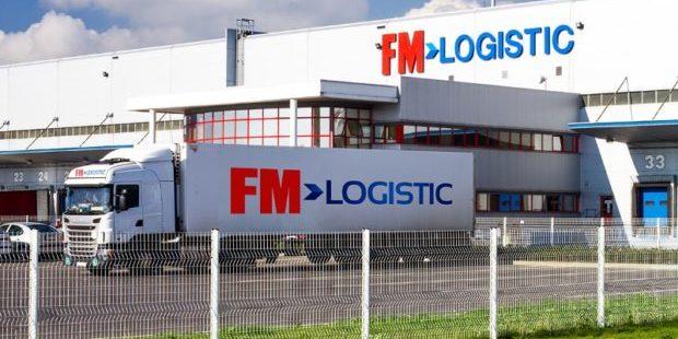 FM Logistic zverejnila výsledky za finančný rok 2018-19