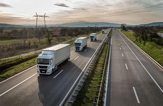 NDS prerokovala štúdiu uskutočniteľnosti nového mýtneho systému aj s autodopravcami