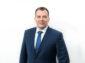 Radovan Rodina sa stal manažérom kontraktnej logistiky DACHSER Lozorno