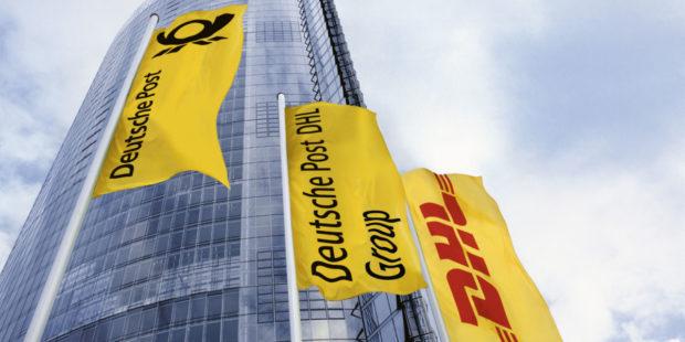Deutsche Post DHL Group a Rakúska pošta rozvíjajú spoluprácu na Slovensku a v Čechách