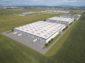Panattoni Europe začala výstavbu pri košickom letisku
