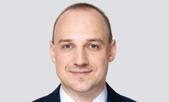 Martin Baláž: Na poschodové sklady ešte nie sme pripravení